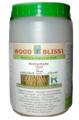 protection du bois contre les moisissures