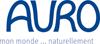http://www.auro.fr/