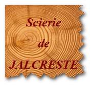 Logo Jalcreste
